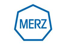 logo image: Merz Pharmaceuticals GmbH