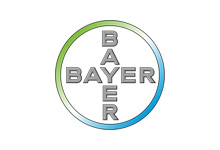 logo image: Bayer AG